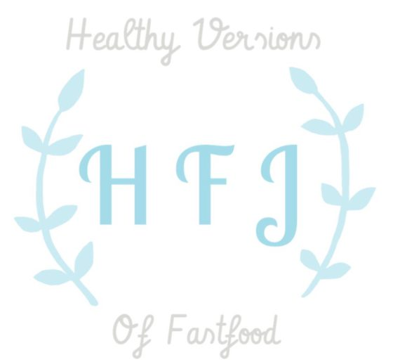 HEALTHY FIT JO