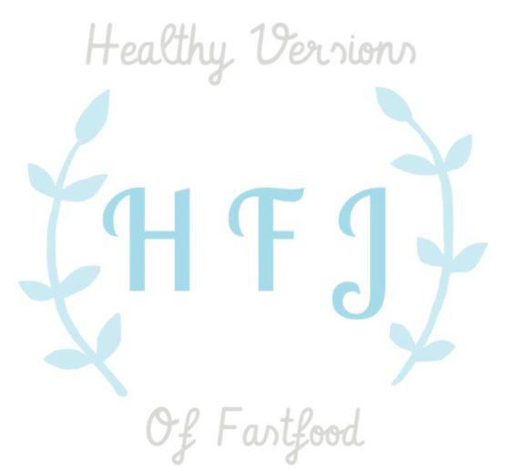 HEALTHY FIT JO
